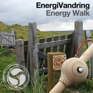 energywalk_album_logo